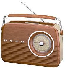 klik-anda-menuju-radio-sunnah-on-line